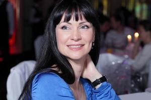 Нонна-Гришаева