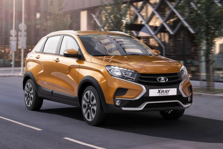 ЗАЗ начал выпуск трех новых авто: стоимость и фото
