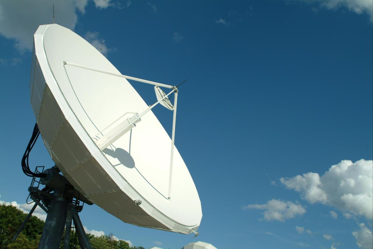 картинки спутниковое телевидение этом доме раньше
