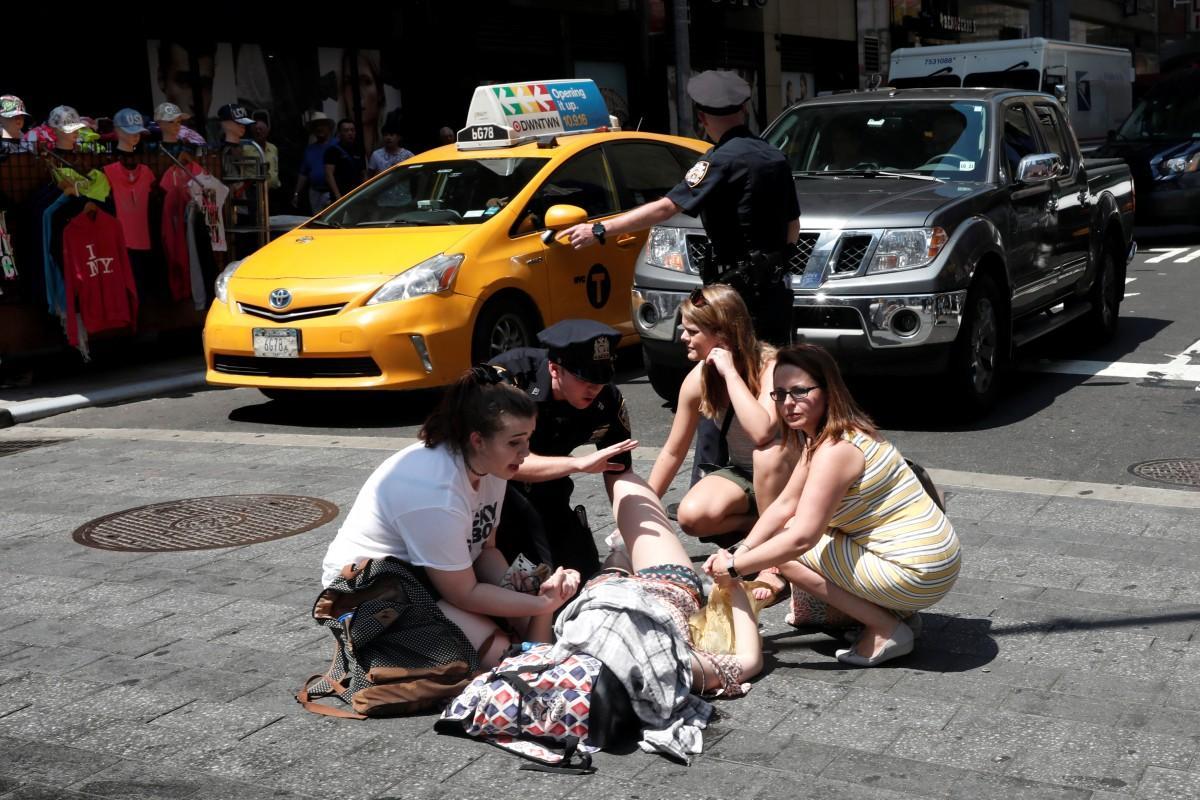 Девушка после аварии картинки