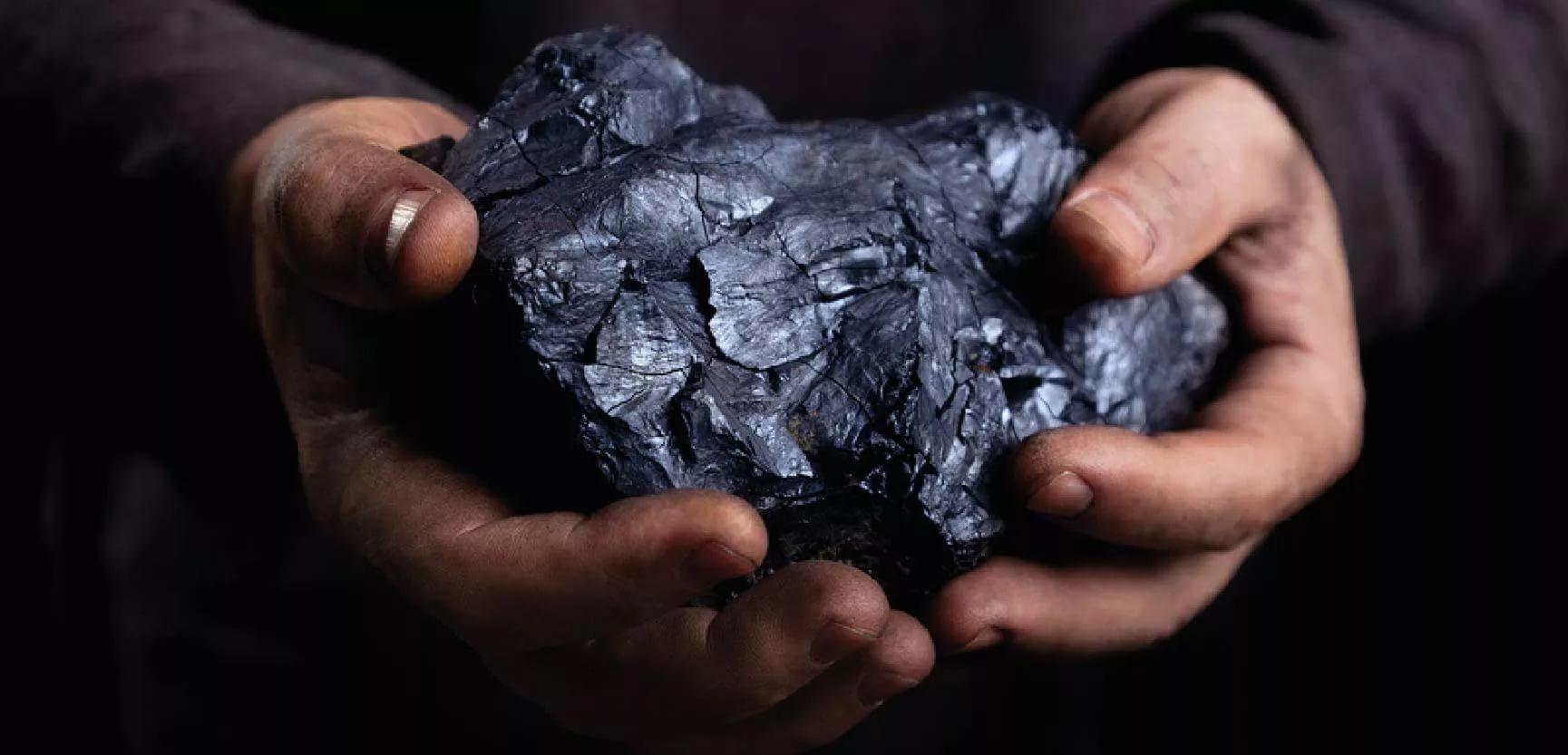 Мировой рынок угля  2020 году