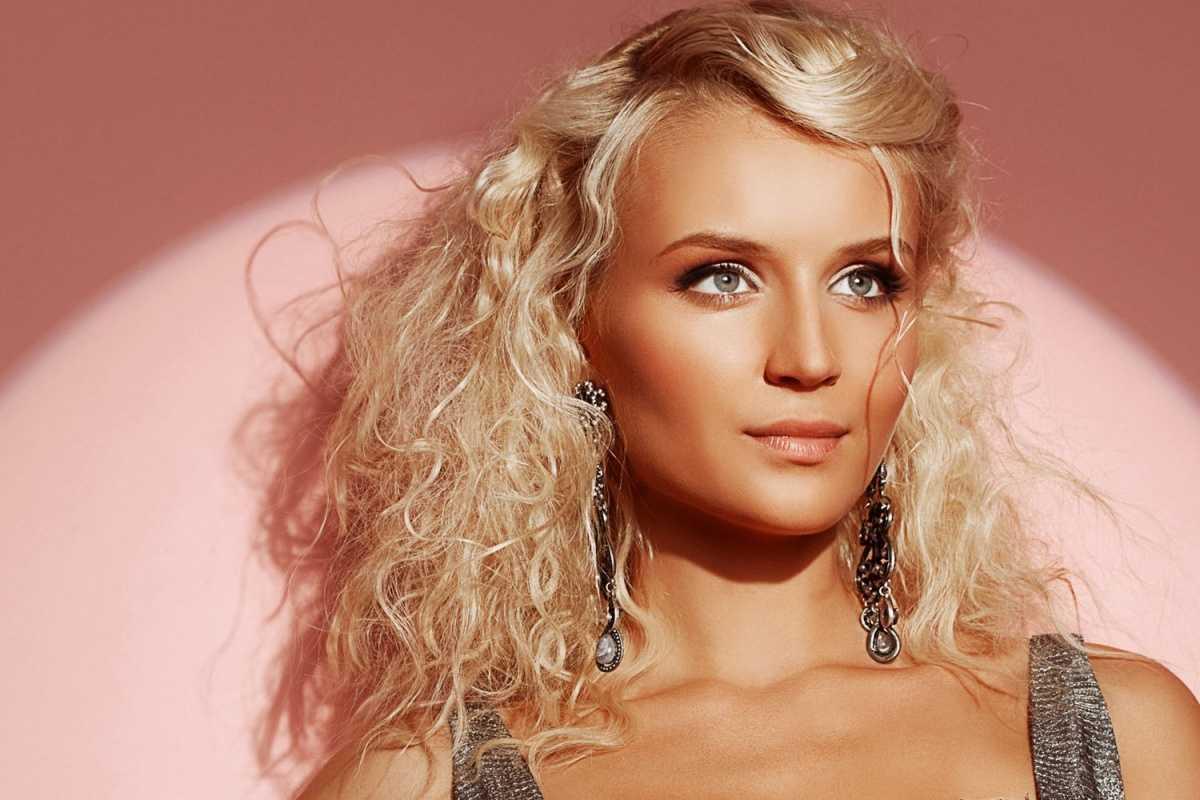 представленное фото российские певицы фото с именами словам