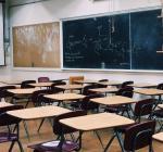 школы и вузы в украине