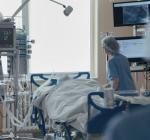 17-летняя девушка умерла от коронавируса