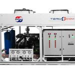 системы охлаждения для промышленности «Термоком»