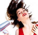 Фены для волос Philips