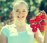 Посадка и выращивание томатов - что нужно знать