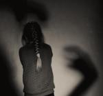 изнасилование девочки в Северодонецке