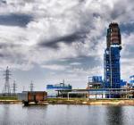 стирол-завод