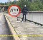 мост метро минирование
