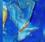 зеландия-континент