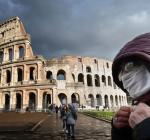 италия-коронавирус