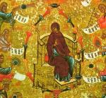 похвала-пресвятой-богородицы