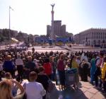 день-независимости-киев