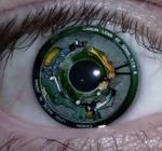 бионический-глаз