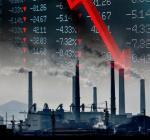 падение-промышленности