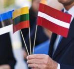 страны балтии