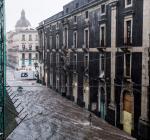 наводнение сицилия
