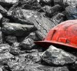 забастовка шахтеров