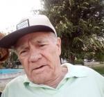 В Северодонецке пропал 83-летний мужчина