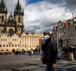 В Чехии ужесточили карантин