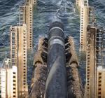 Северный поток-2, санкции