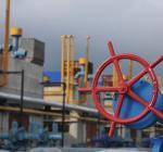 газовые переговоры