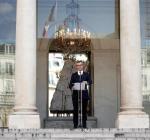 Во Франции сформировано новое правительство
