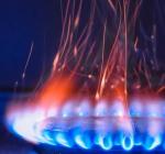 В Украине обнародованыцены на газ для населения: сколько придется платить в феврале