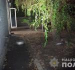 В Харькове пять мастифов загрызли пенсионерку