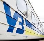 """""""Укрзализныця"""" оборудует пассажирские вагоны системами видеонаблюдения"""