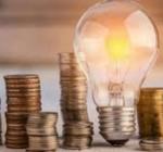 Тарифы на электричество для населения