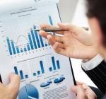 Опубликован рейтинг инвестиционной привлекательности регионов Украины
