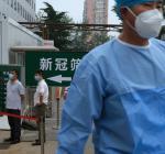 На севере Китая ввели третий уровень опасности из-за бубонной чумы