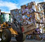 Возле Лисичанска планируют построить завод по переработке мусора