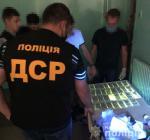 На Луганщине чиновник вымогал огромные взятки с военных