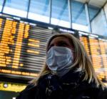 Венгрия ввела 14-дневную обсервацию для украинских туристов