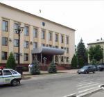 Луганская, Лисичанск