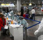 В РФ с 15 июля отменят обязательную двухнедельную изоляцию