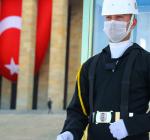 Турция ослабляет карантинные ограничения