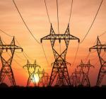 цена продажи на рынке электроэнергии