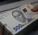 Гайдай стал самым высокооплачиваемым главой ОГА в Украине