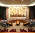 Совбез ООН проведетэкстренное заседание