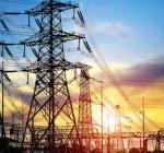 Украина возобновляет импорт электроэнергии изБеларуси