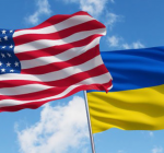 Украина откроет в США еще одно генконсульство