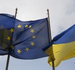 ЕС-Украина