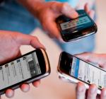 В Украине мобильным операторам утвердили новые тарифы