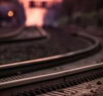 В Одессе 13-летняя девочка бросилась под поезд