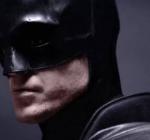 """фильм """"Бэтмен"""""""