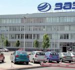 ЗАЗ возобновит выпуск российских автомобилей Lada